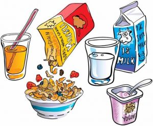 breakfast-clip-art-borders-free-clipart-images