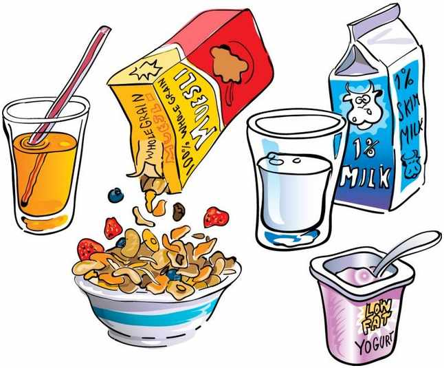 riverside primary breakfast clip art borders free clipart images rh riversideprimaryacademy org uk free clip art pictures to print free clip art pictures communication