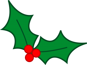 christmas-tree-clipart
