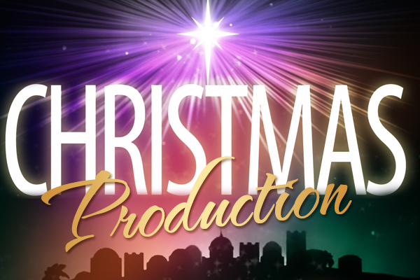 Image result for Christmas Productions
